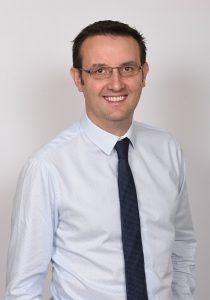 Consultant Informatique Rouen