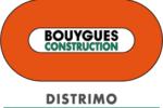 Distrimo Rouen Informatique