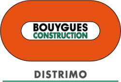 Distrimo Rouen Informatique