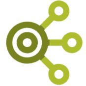 infrastructure réseau entreprise rouen 2
