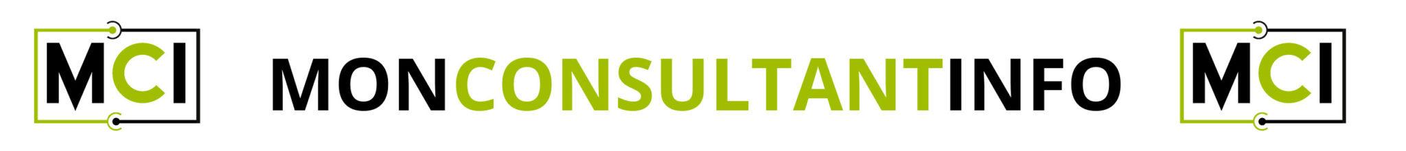 monconsultantinfo-logo-ligne-2021