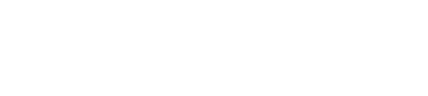 monconsultantinfo-signature-richard
