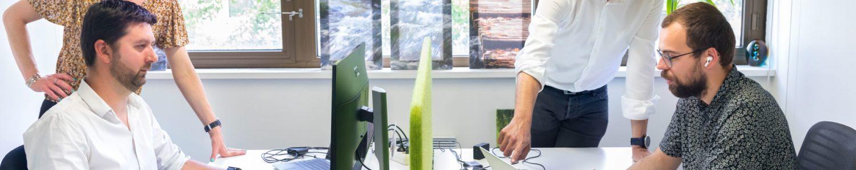 MCI Mon Consultant Info reseau informatique et ordinateur
